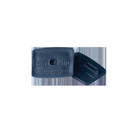 EasyClip Inland 250 Box