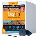 EasyClip Coastal 250 Pack