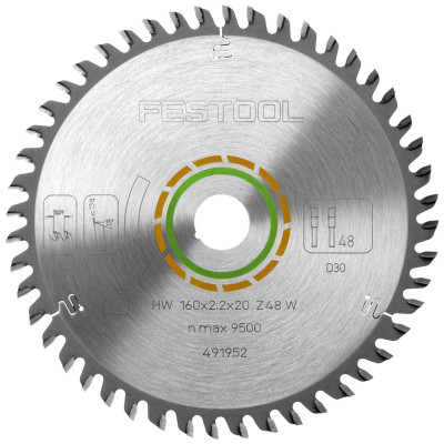 FES Fine Tooth Saw Blade...