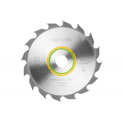 FES Panther Saw Blade...