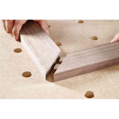 EasyClip fastening screws