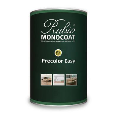 Rubio Monocoat Pre-Colour Easy