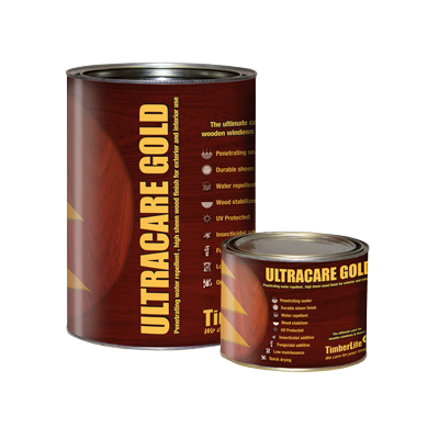 Ultracare Gold