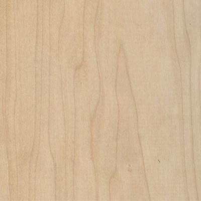 Maple / Esdoring